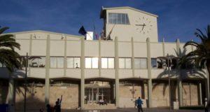 Comune di Porto Torres