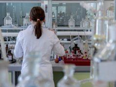 Coronavirus casi positivi Sardegna