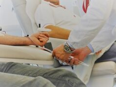 Appello donazione sangue Sassari