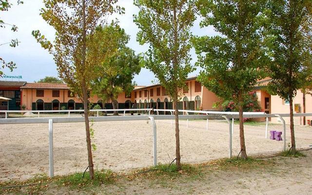 Ippodromo di Cagliari
