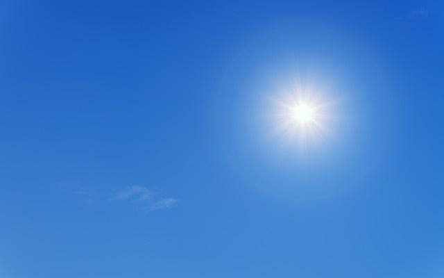 Meteo Sardegna allerta caldo