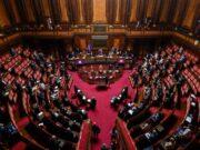 Elezioni Senato Nord Sardegna