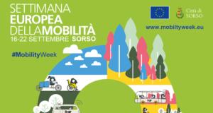 Settimana Europea della Mobilità 2020 a Sorso