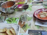 Uniss Settimana Cucina Italiana nel mondo