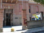 Palazzo delle Medicine Sassari