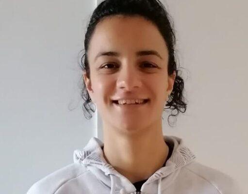 Francesca Blasoni Torres Femminile
