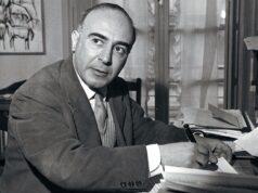 Giuseppe Dessì