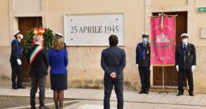 25 Aprile Sassari