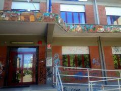 Liceo De Castro Oristano
