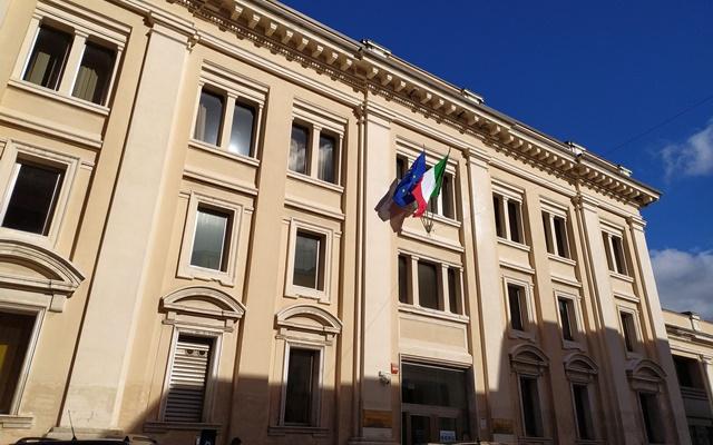 Camera di Commercio Sassari
