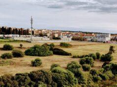 Parco Urbano Sorso