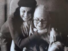 Sassari spettacolo Alzheimer
