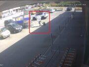 Polizia locale Sassari misura cautelare